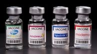 آمریکا یک واکسن جدید ساخت!