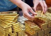 پیشبینی مهم از قیمت طلا فردا ۷ تیر