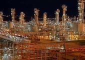 جزییاتی  جدید از فوران نفت در آب خوزستان