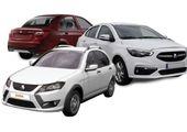 تغییر فرمول قیمتگذاری خودروبه نفع تولید