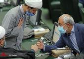 واکنش شورای عالی امنیت ملی به یک ادعای جنجالی درباره آبان ۹۸