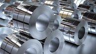 صنایع مختلف به چه میزان ورق فولادی نیاز دارند؟