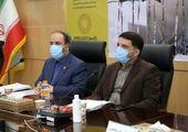 پیام ایران در اکسپو ۲۰۲۰ دوبی چه خواهد بود؟