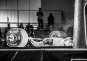 پایان رویایی طلایهداران وزنهبرداری ایران!