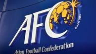 لابی بحرین علیه ایران برای میزبانی مسابقات ملی
