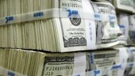 روند معاملات بازار متشکل بررسی شد + آخرین قیمت دلار