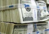 قیمت دلار فردا به کدام سو می رود؟ (۸ اردیبهشت)