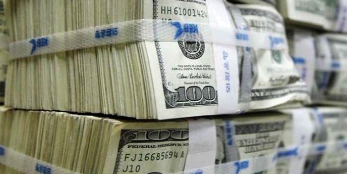 داستان دلار در سال آینده چه میشود؟