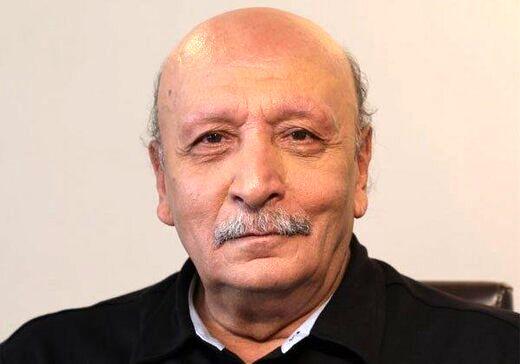 بدشانس ترین بازیگر ایران کیست؟ + عکس