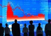 اثر بازار سرمایه بر منابع بودجه ۱۳۹۹ چقدر بود
