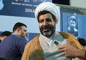 فوری/ حمله هکری به وزارت خارجه آمریکا