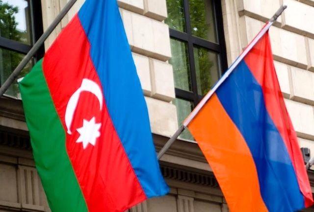 مشکل اصلی توافق صلح آذربایجان و ارمنستان چیست؟