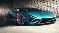 پرقدرت ترین خودروی هیبریدی جهان را بشناسید