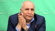 سرپرست وزارت صمت منصوب شد