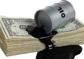 قیمت امروز نفت (۹۹/۱۲/۱۹)