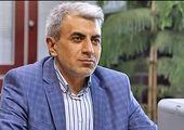 آغاز ساخت ۱۴۰۰ واحد مسکن ملی در این استان