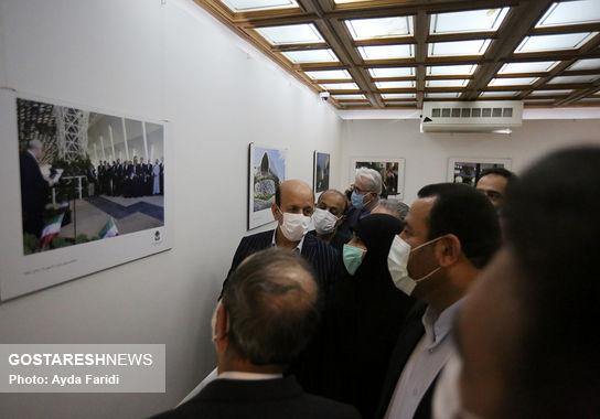 روز-نمایشگاه (7)