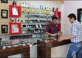 قیمت روز انواع گوشی های سامسونگ در بازار (۹۹/۱۲/۱۴)