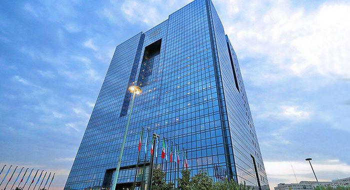 گزارش بانک مرکزی از میزان تراکنش های شاپرکی در خرداد
