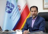 اقدامات ویژه سایت اصفهان درافزایش تاثیر نمایشگاهها بر اقتصاد