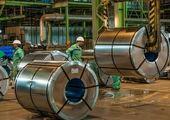 تولید محصول با کاهش سهمیه برق در فولاد مبارکه