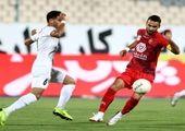 تست کرونای ۱۸ بازیکن باشگاه ایرانی مثبت شد!