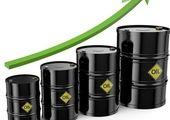 گاز فروشی را از روسیه و قطر یاد بگیرید