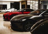وضعیت عجیب در بازار این خودروها!