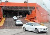 آیا ضرر بازگشایی واردات خودرو از توقف آن بیشتر است؟