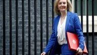 درخواست های وزیر خارجه جدید انگلیس از امیرعبداللهیان