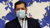 واکنش تند ایران به تحریم چهار ایرانی توسط آمریکا