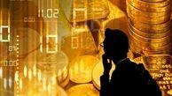 از رونق در بازار طلا تا مبارزه با اخلالگران ارزی (۹۹/۰۵/۱۳)