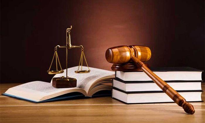 چطور وکیل خوب بگیریم + نرخ قانونی حق الوکاله