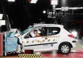 تهدید خودروسازها به توقف تولید! + فیلم