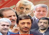 ژاپن داراییهای ایران را آزاد میکند؟