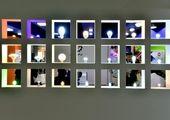 تصاویر/ دهمین دوره نمایشگاه برق در اصفهان