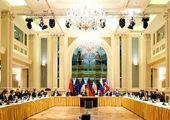 بیانیه اتحادیه اروپا درباره  مذاکرات وین