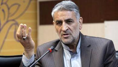 پیشبینی نماینده مجلس درباره قیمت مسکن