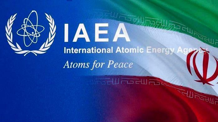ادعای بحث برانگیز آژانس درباره ایران