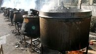سوپ مرغ عروسی، آشپز مراسم را کشت!