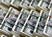 ادامه روند صعودی قیمت دلار