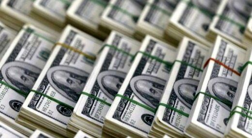 قیمت روز دلار در صرافی ها (۱۳ شهریور)