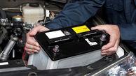 قیمت روز باتری خودرو در بازار (۱۹ بهمن) + جدول
