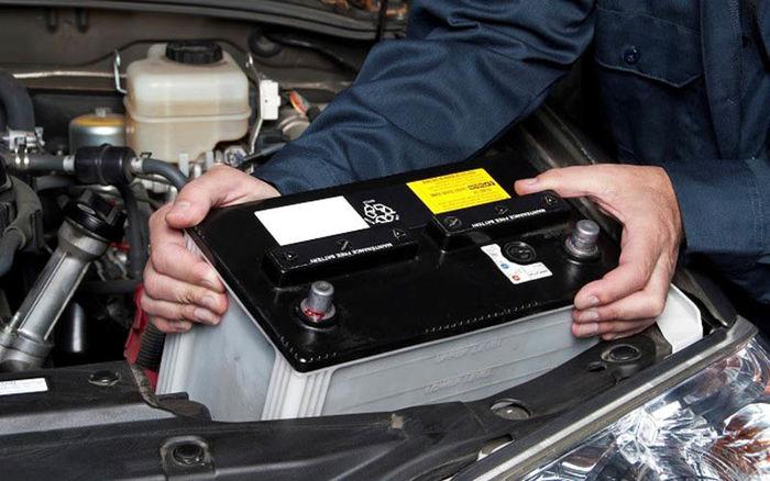 باتری خودرو هم گران شد / قیمت های جدید در ۱۴۰۰