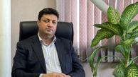 دستاورد مهم پروژه انتقال آب خلیج فارس و دریای عمان
