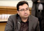 ایرانیها در صدر خریداران خارجی خانه در ترکیه