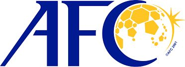 خبر مهم در مورد تعیین مهلت AFC به ایران