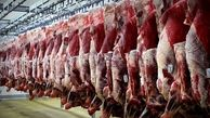 سهم بالای عشایر کشور در تولید گوشت قرمز/فیلم