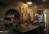 گزارش عملکرد آرا هنر در سال ۹۹/ فروش بیش از ۳۰۰ هزار قطعه صنایع دستی در سال کرونایی