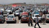 پیش بینی قیمت خودرو در روزهای پایانی سال